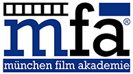 "mfa Absolventen: Nominierung für Toni (Best Actress) und Simon (Best Actor) auf dem ""Cardiff Independent Film Festival"""
